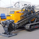 320HZ hot sell Horizontal Directional Drilling Rig Machine for Pipe Laying HDD Rig Equipment