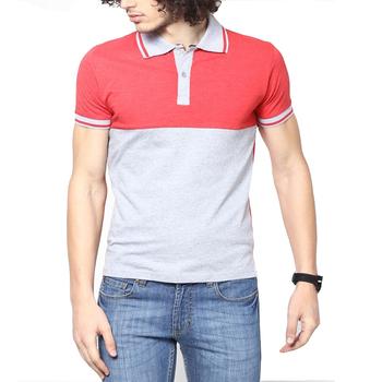 bef68e27db0 Uniform Manufacturer - Custom Made T-shirt Polo Shirt - Buy Cotton ...