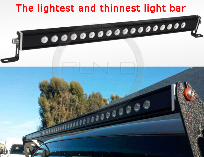 Cheap led light bars super slim cree led light bar50 inch led light cheap led light bars super slim cree led light bar 50 inch led light bar mozeypictures Choice Image