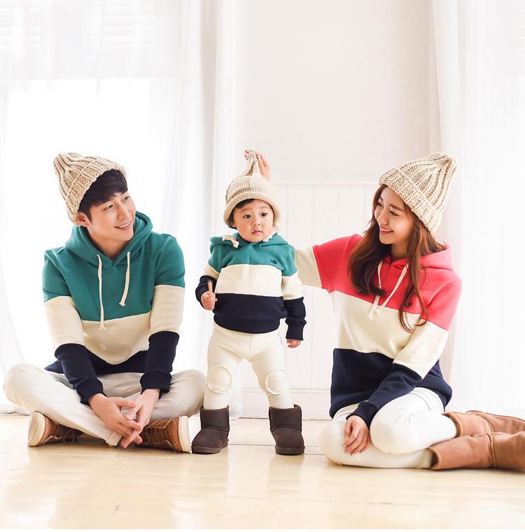 Подробнее Обратная связь Вопросы о Одинаковая семейная одежда ... a04af5aceac97