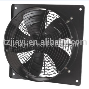 Industrial Extractor Exhaust Wall Mounted Plate Fan Buy Industrial Extractor Exhaust Wall Mounted Plate Fan Wall Mount Kitchen Exhaust