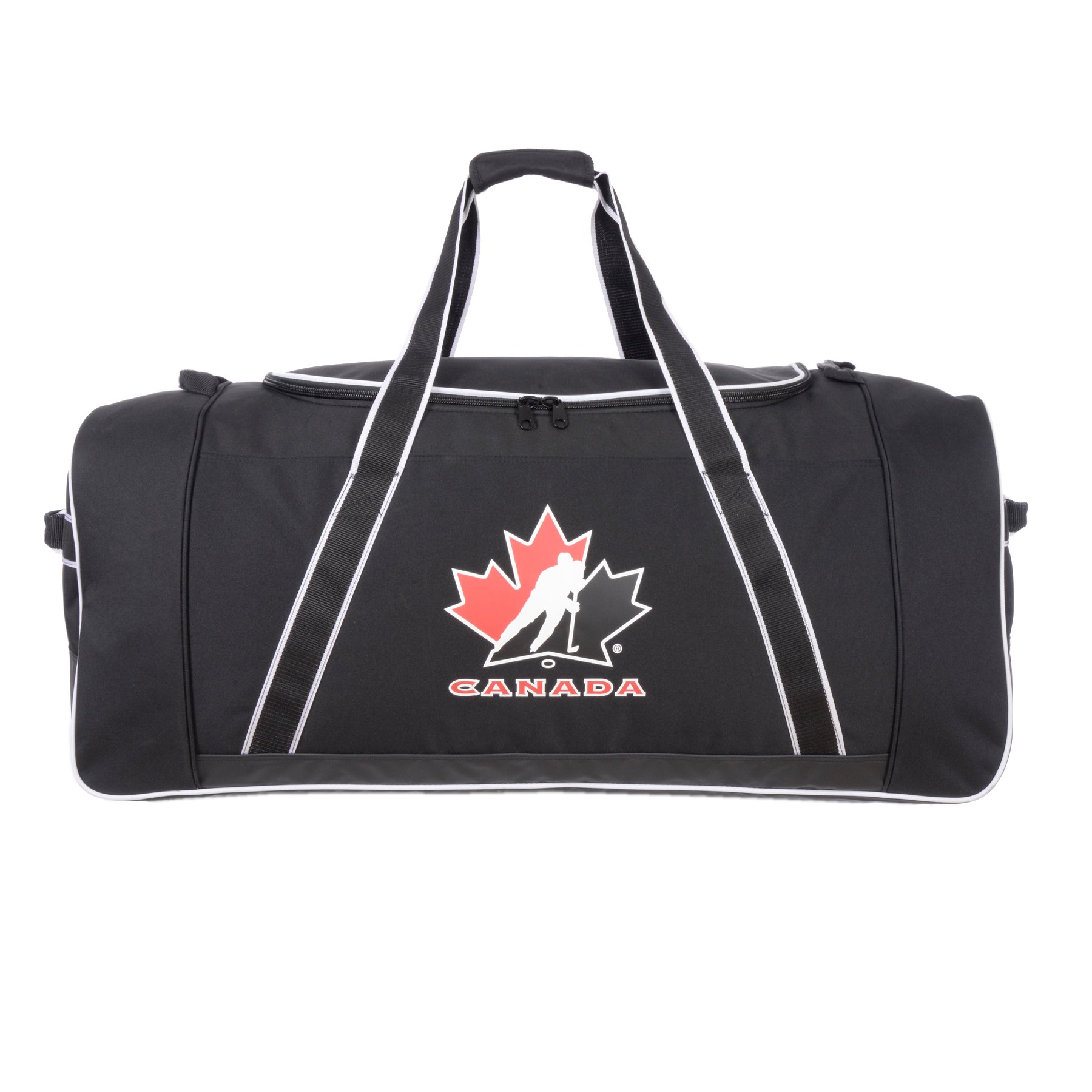 Cheap Hockey Referee Equipment Canada Find Hockey Referee Equipment