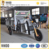 motor tricycle for cargo/e tricycle hot sale for deal/electric tricycle for cargo with strong frame