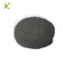 Water Soluble Fertilizer Potassium Humate Humic Acid 85%