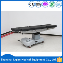 multi-function operating table