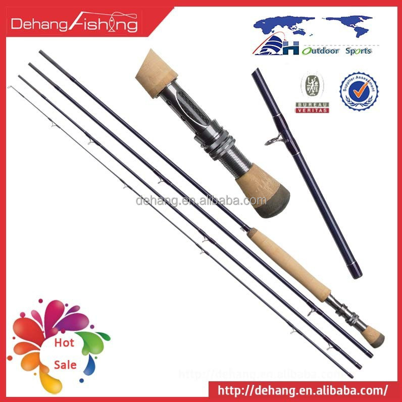 tenkara fly fishing rods., tenkara fly fishing rods. suppliers and, Fly Fishing Bait