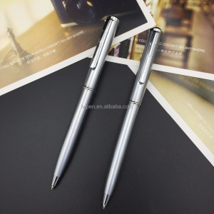 business multifunctional Seals ball-point pen custom stamp