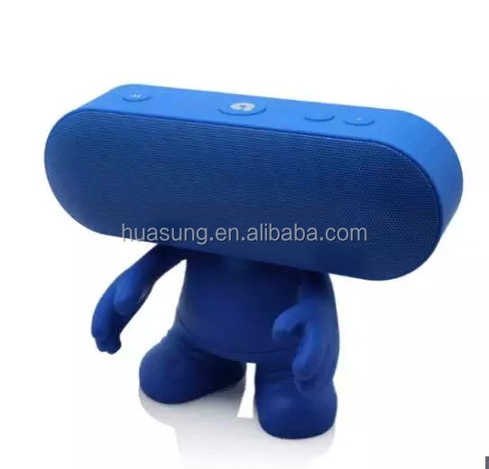 2016 rechargeable battery for wireless speaker for kids toys