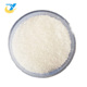 Tech Grade Monopotassium Phosphate Crystal mkp kh2po4 Chemical Name