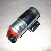 JAWA 350 Ignition Coil Motorcycle Parts