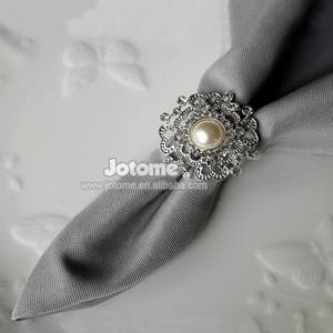 Crystal Napkin Rings Wholesale 3c6a2f3d013f