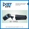 DOIT HOUSEHOLD SEWING MACHINE MOTOR DT-TYPEI