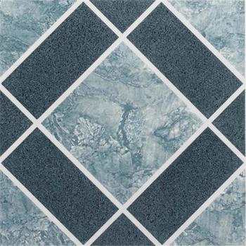 Clash Royale Back Splash Tiles Mosaic Floor Tiles Direct From China