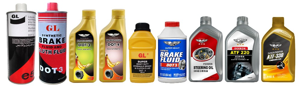 Engine Carbon Cleaning Fluid, Engine Flush Necessary, Best Engine Flush Product