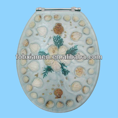 sea shell toilet seat. Sea Shells Toilet Seat  Suppliers and Manufacturers at Alibaba com