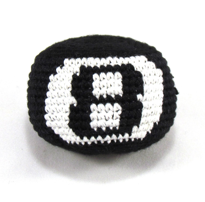 Cheap Soccer Ball Footbag, find Soccer Ball Footbag deals on line at ...