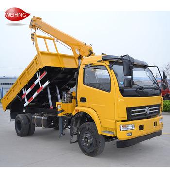 Crane Truck For Sale >> Small 3 Ton Crane Trucks For Sale In Uae Buy 3 Ton Crane Small