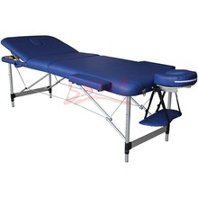 Extreme Enjoyment Salon SPA Massage Bed Tattoo Chair Facial Adjustable Table