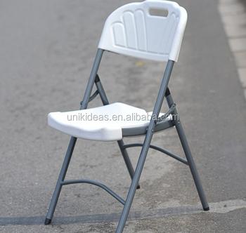 Dugun Acik Beyaz Bahce Plastik Kullanilan Bahce Masa Sandalye Buy Masa Sandalye Bahce Masa Sandalye Kullanilan Bahce Masa Sandalye Product On