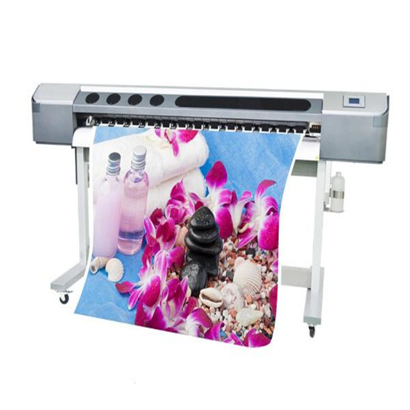 PVC flex banner material roll for printing price