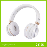 cheap wireless bluetooth headset factory best selling bluetooth stereo headphones for smart phones