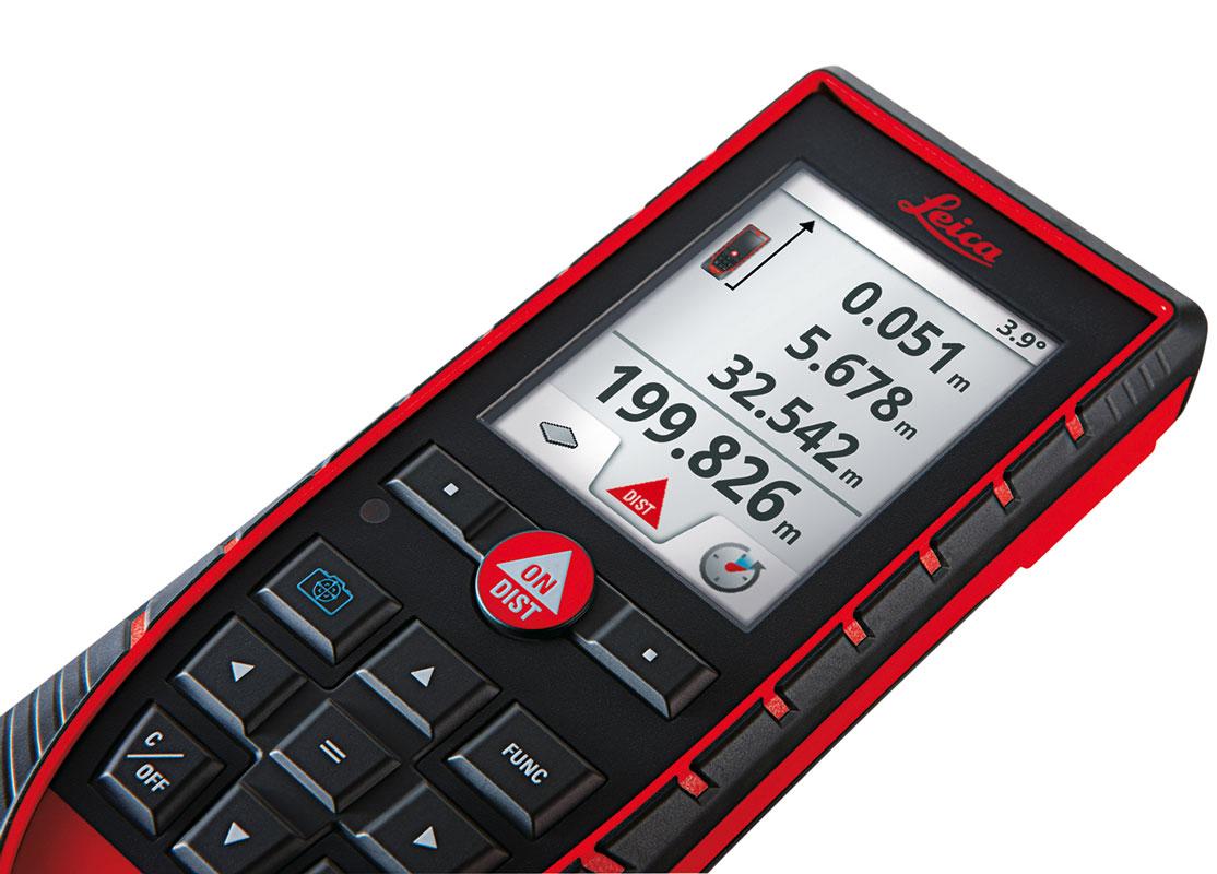 Leica Laser Entfernungsmesser Golf : Entfernungsmesser willhaben