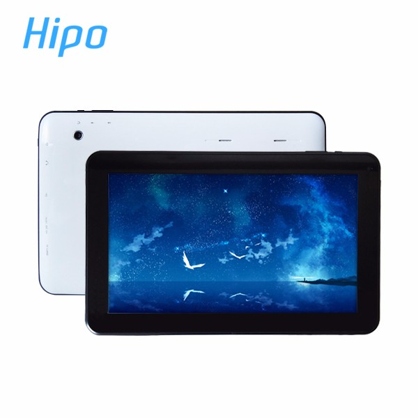 Octa Core 10 tablet quad core android 4.4. White Box tablet