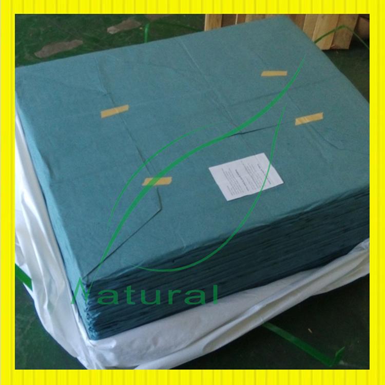 21g 31g 40g 60g naturel blanchis blanc couleur papier cristal papier l 39 usage sp cial id de. Black Bedroom Furniture Sets. Home Design Ideas
