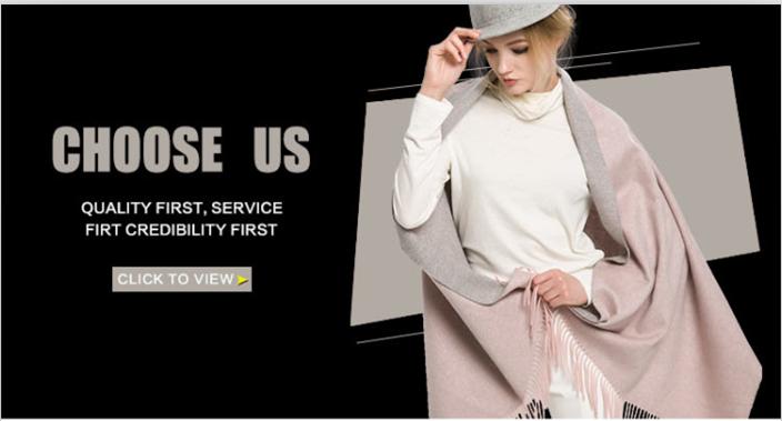Knit Beanie Hats Trustworthy China Supplier 100%acrylic Winter ...