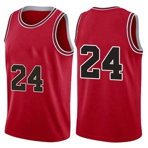 090295d83 Camouflage Basketball Jersey