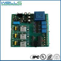 Shenzhen PCBA OEM Electronic Printed Circuit Board PCB Manufacturer