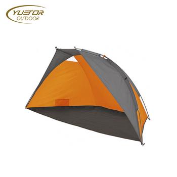 New Kids Beach Tent Sun Shade Shelter Fishing Garden Festival Windbreak Pet