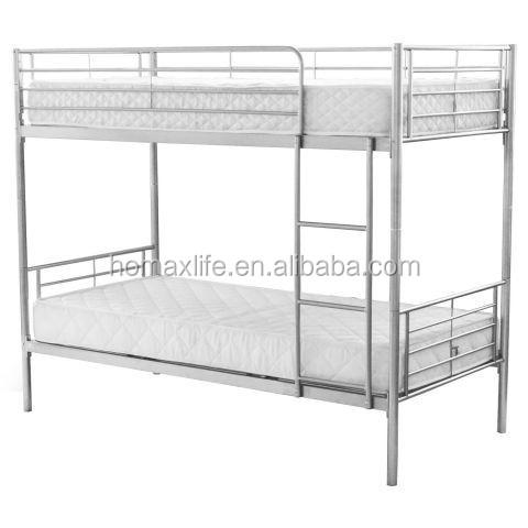 Kids Metal Bedroom Furniture, Kids Metal Bedroom Furniture ...