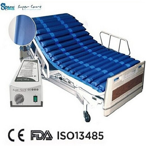 ripple bedsore therapy mattress ripple bedsore therapy mattress suppliers and at alibabacom