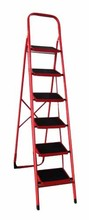 household 6 step folding ladder