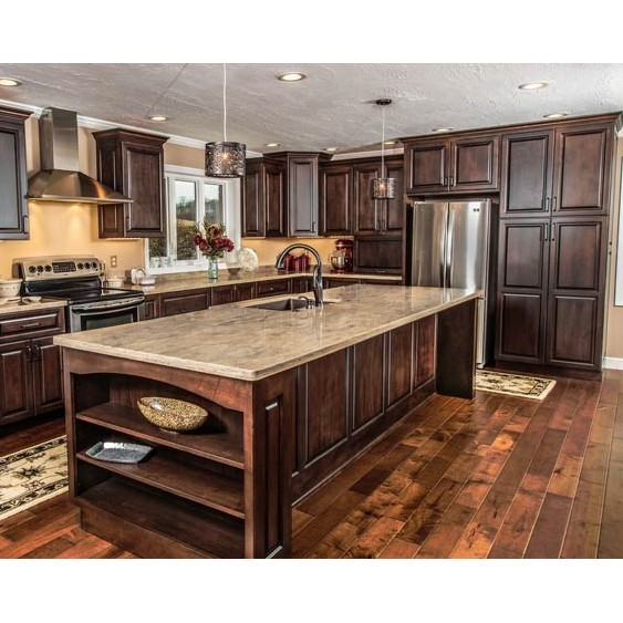 Pvc Laminate Kitchen Cabinet Doors Lowes Solid Wood Kitchen