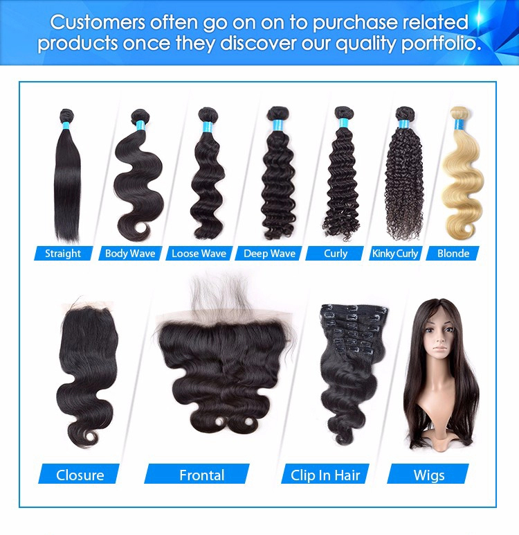 unprocessed water wave hair virgin remy grey hair hungary,grey indian princess hair weave,pretty proper hair products factory