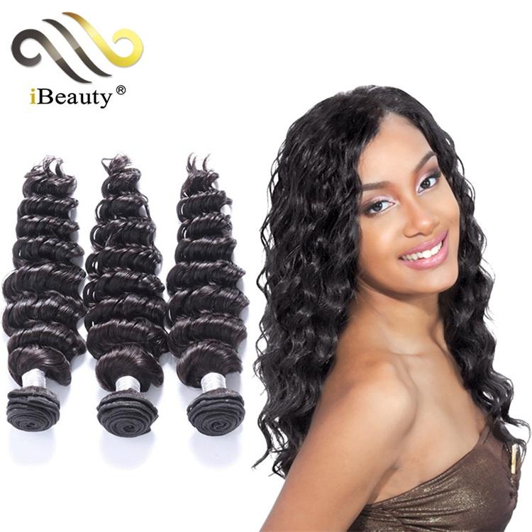 New Arrival Latest Hair Weaves In Kenyahighly Feedback Virgin