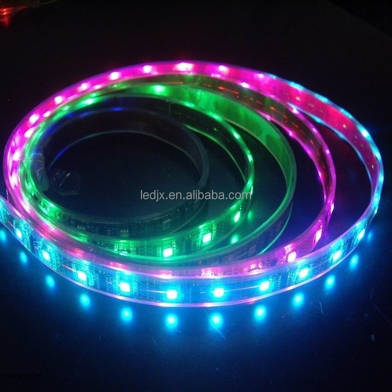 Battery powered flexible led strip light battery powered flexible battery powered flexible led strip light battery powered flexible led strip light suppliers and manufacturers at alibaba mozeypictures Choice Image