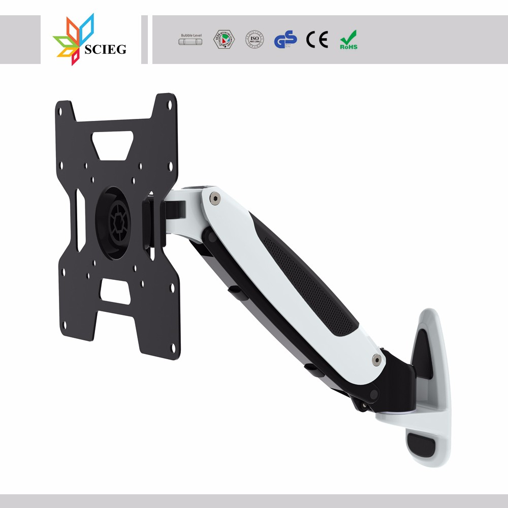 Rechercher Les Fabricants Des Support Mural Tv Motoris Produits  # Meuble Tv Telescopique Motorise