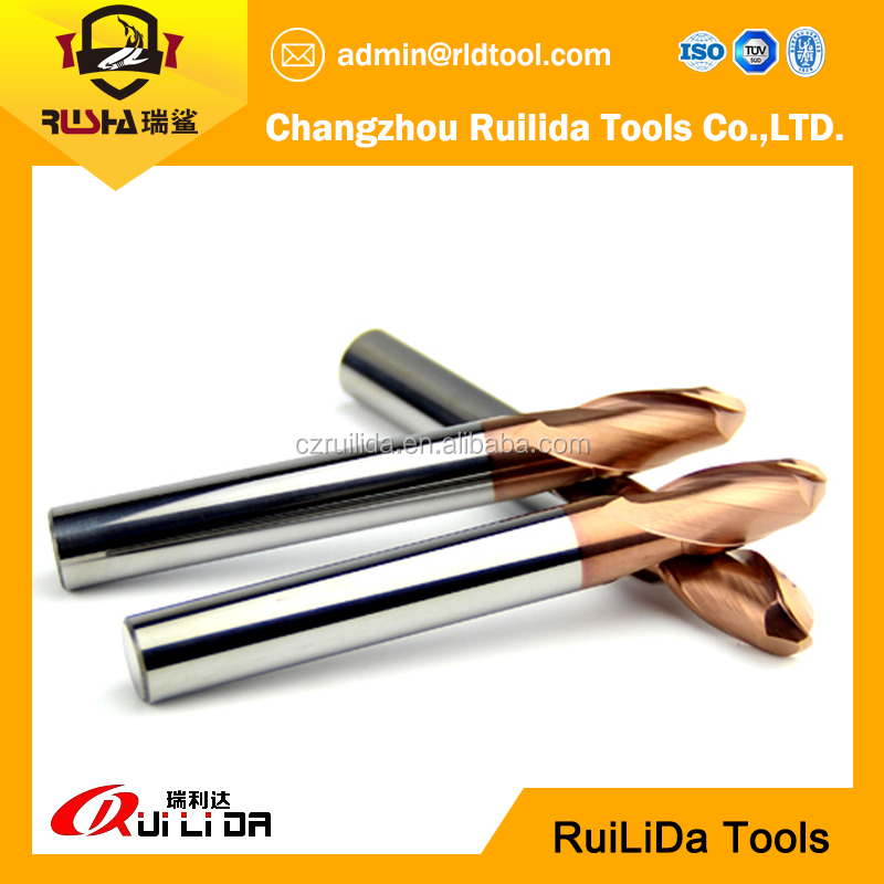 cnc tools dovetail milling cutter wood
