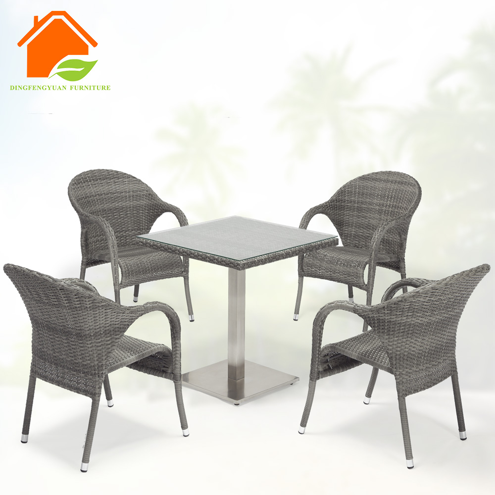 Prestige Outdoor Furniture Set, Prestige Outdoor Furniture Set Suppliers  And Manufacturers At Alibaba.com