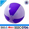 Low MOQ Top Supplier Promotional Wholesale Custom Tennis Inflatable Ball