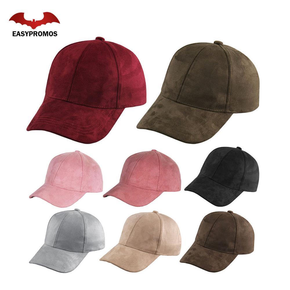 Custom Wholesale Cheap Plain Suede Dad Hat Blank - Buy Dad Hats ... ef2c3c2290c