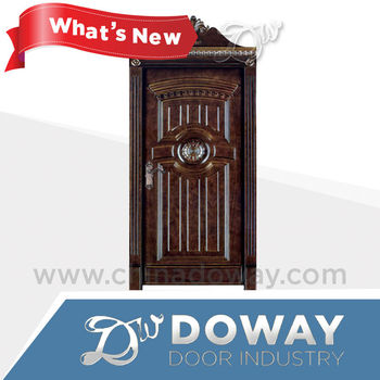 wooden door designs, latest wooden door, Wooden Doors Interior