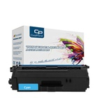 Civoprint Tn-326 Cyan Toner Cartridge Compatible For Hl-L8250Cdn L8400Cdn L8450Cdw Hl L8350Cdw Printer