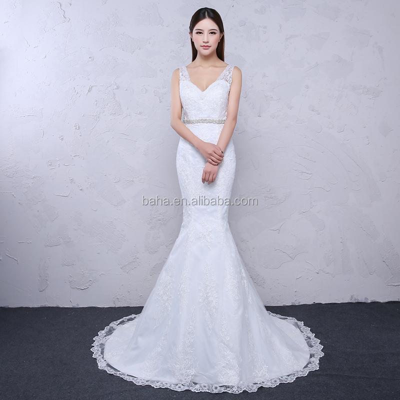 Fishtail Wedding Dress Patterns, Fishtail Wedding Dress Patterns ...