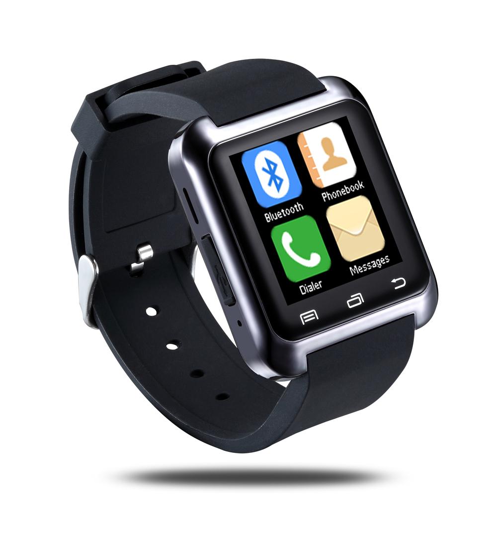 Online Get Cheap Samsung Watch -Aliexpress.com | Alibaba Group