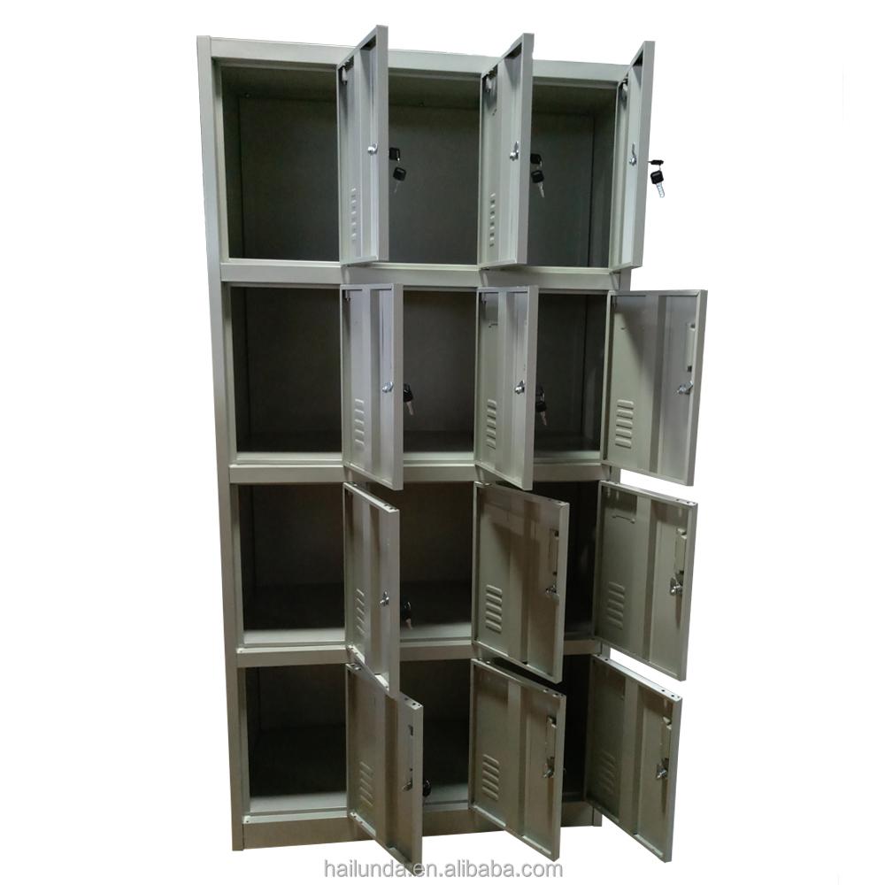 For Sale Metal Almirah Online Metal Almirah Online Wholesale Suppliers Product Directory