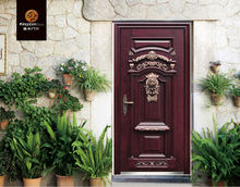 Italy Armored Doors Italy Armored Doors Suppliers and Manufacturers at Alibaba.com & Italy Armored Doors Italy Armored Doors Suppliers and ... pezcame.com